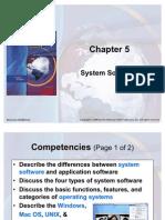 EDP 111C Chapter 5