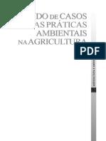 Manual VII