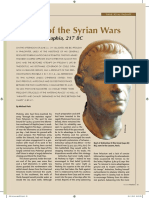 Climax_of_the_Syrian_Wars_The_battle_of_Raphia.pdf