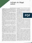 Hyppolite la fenomelogia de Hegel y el psicoanálisis.pdf