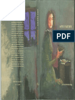 Anzelina ( Lui Gkijiu).pdf