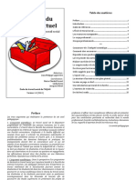 Guide TS Vf1 2013