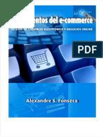 Fundamentos Del E-Commerce - Alexandre S. Fonseca