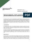 Circular-Hanta.pdf