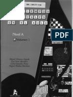 solfeo para niños - pasatiempos musicales en el aula, vol 1.pdf