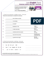 Have_got_-_exercises 2.pdf