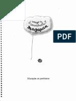 Partitura Libro Vengo a Convidarte de Mazapan.pdf
