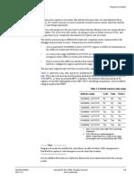 DDI0484C Cortex m0p r0p1 Trm Parte30