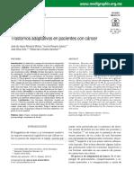 LEER-trastornos_adaptataivos.pdf