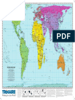 Trocaire_Peters_World_Maps.pdf