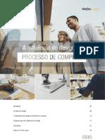 A Influência Do Design No Processo de Compras
