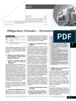 02 Revista Actualidad Empresarial 2da.quincena Enero 2016