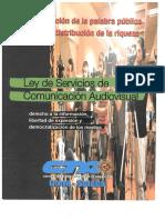 para saber mas LEY DE MEDIOS.pdf