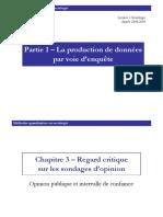 LT Les_sondages_d_opinion.pdf