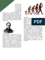 TERMINOS DE LAS CIENCIAS