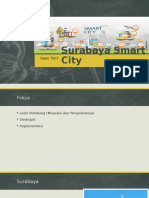 Surabaya Smart City-IsaacPart