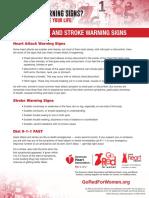 grfw-heart stroke-warning-flyer