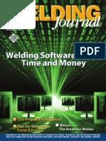 WJ_2012_12.pdf