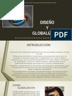 Diseño y Globalizacion