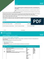 50545-scheme-of-work-science-stage-6v1 (3).doc