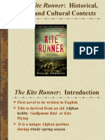 the kite runner6-2