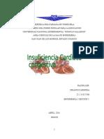 insuficiencia cardica orriiii