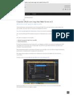 Criando CRUD com Asp.Net Web Forms 4.pdf
