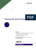Preparing-for-the-ACT-Spanish.pdf