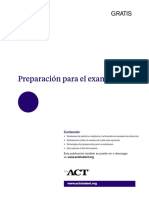 Preparing-for-the-ACT-Spanish.pdf