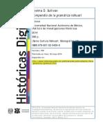 nombresgentilicios.pdf