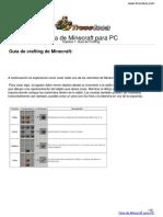 guia-trucoteca-minecraft-pc.pdf