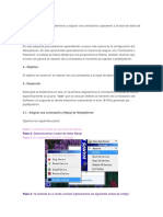 configurar phpmyadmin