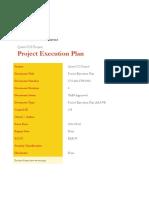 ProjectExecutionPlan.pdf
