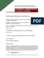archivo-41b1cd9ed2ddbb5890587b652b28149c.pdf