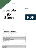 Morfologijaskriptafin
