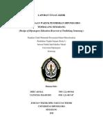perencanaan waduk pendidikan diponegoro tembalang semarang.pdf
