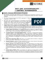 06-E-Governance- shashidthakur23.wordpress.com .pdf
