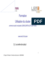 03-Cluster.pdf