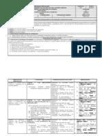 RELACIONES PUBLICAS, PROTOCOLO Y ETIQUETA.pdf