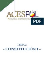 RESUMEN TEMA 2 ACESPOL.pdf
