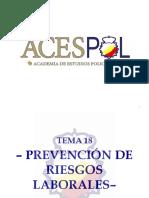 RESUMEN TEMA 18 ACESPOL .pdf