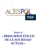 RESUMEN TEMA 23 ACESPOL.pdf