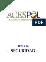 RESUMEN TEMA 26 ACESPOL.pdf