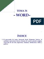 RESUMEN TEMA 31 ACESPOL.pdf