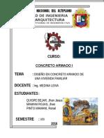 TRABAJO_DE_Cº_Aº_CORREGIDO[1].docx