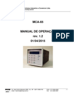mca65