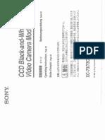 XC-75 Operating Manual.pdf