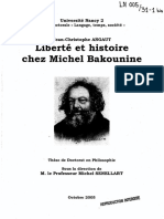 Angaut liberté et historie chez michel bakounine tese doutorado.pdf