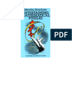 Mathematical Puzzles.pdf