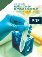 Guía-residuos_quimicos